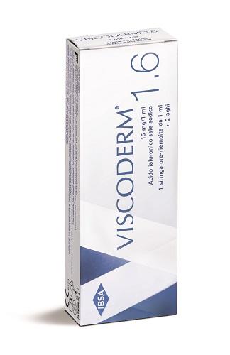 Viscoderm 1.6